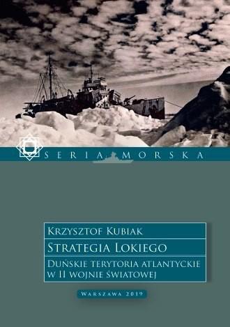 Promocja książki w Muzeum Marynarki Wojennej w Gdyni - GospodarkaMorska.pl